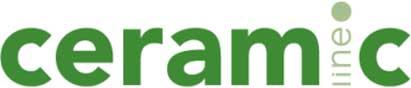 logo-ceramic-dreamsy-slovensky-matrac